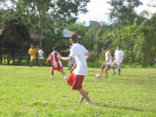 XBHS-Comandancia-soccer 09.jpg