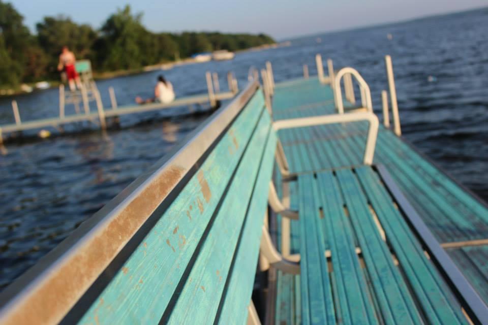 artsy lake.jpg