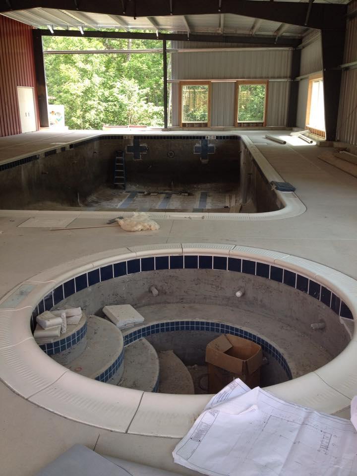 Building pool.jpg