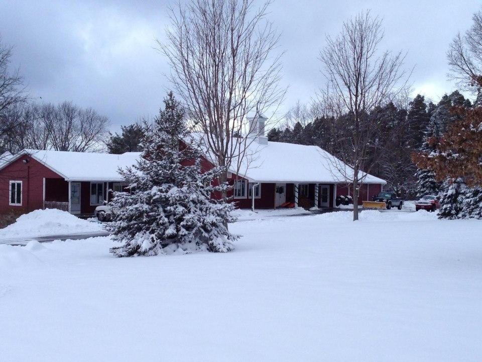 dining hall in snow.jpg