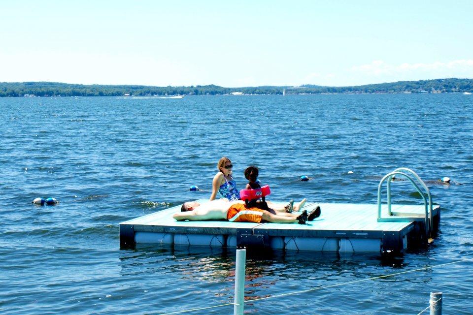 floating dock.jpg
