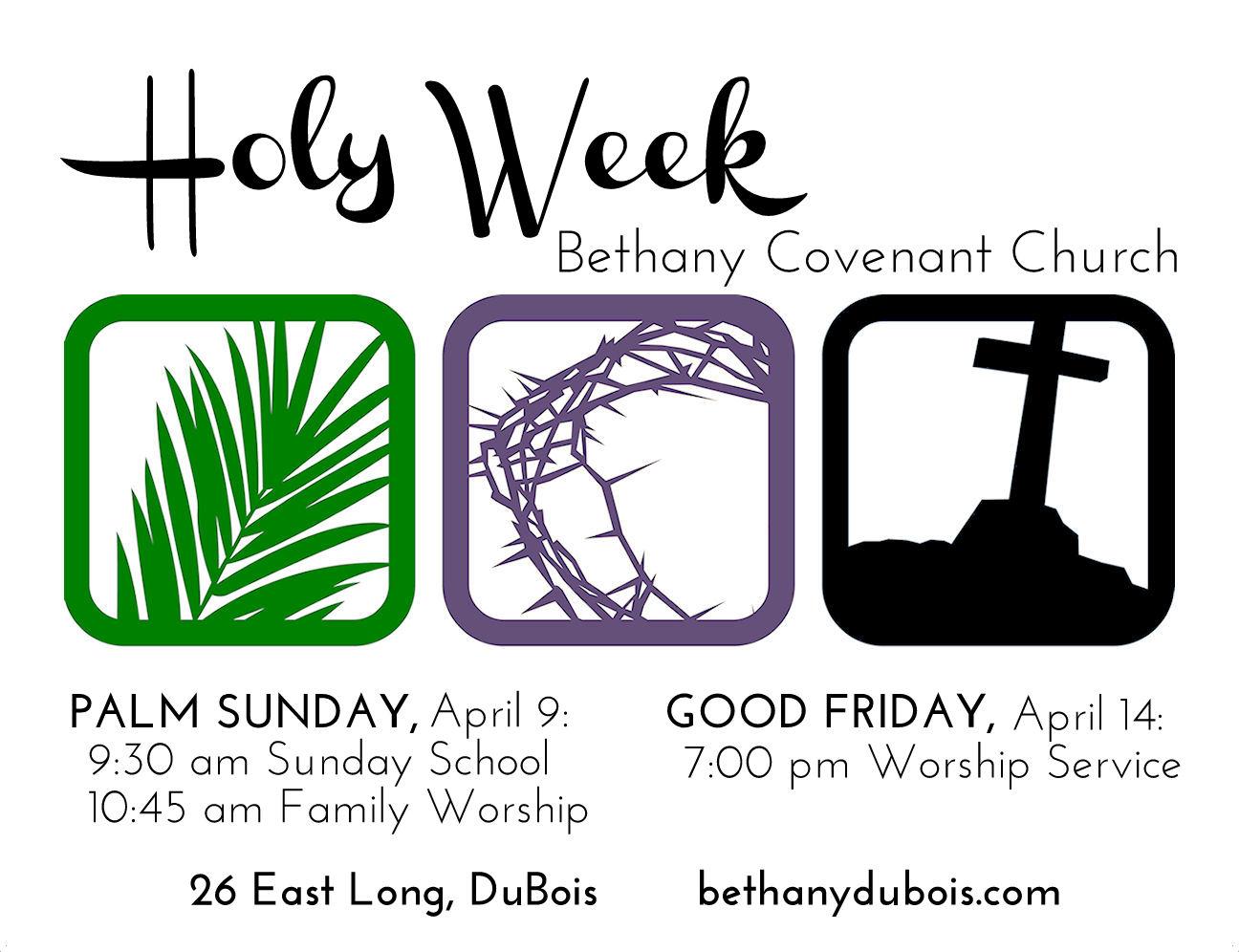holyweek main.jpg