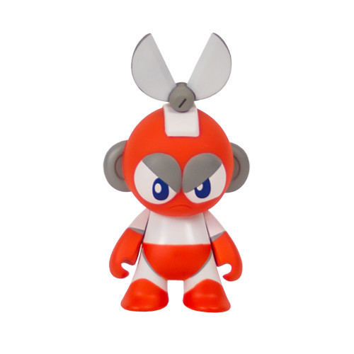 Cutman after another awkward invitation to a Bris.