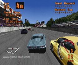 Image courtesy of game-rave.com