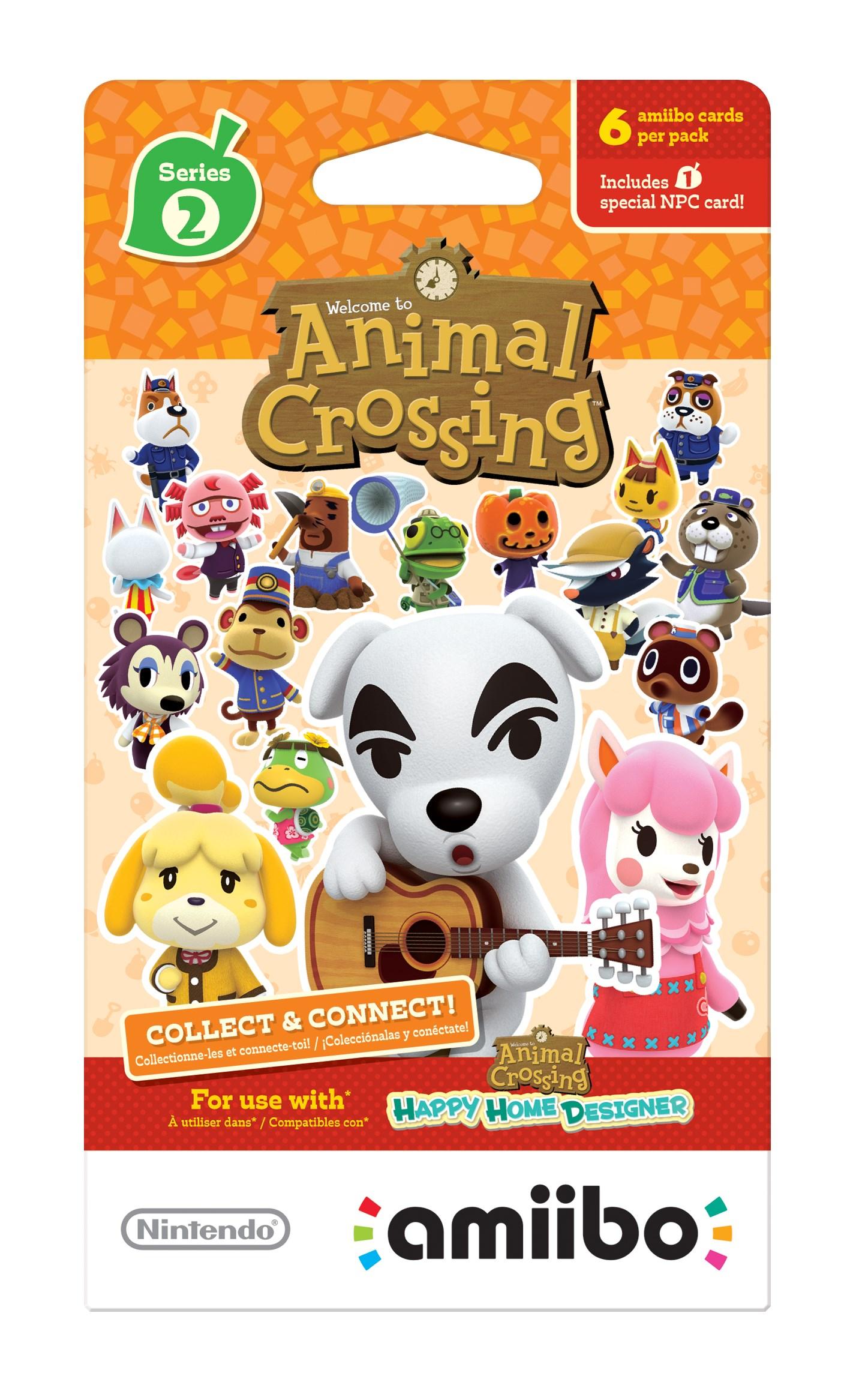 amiibo-cards_AnimalCrossing_Series2_pkg_png_jpgcopy.jpg