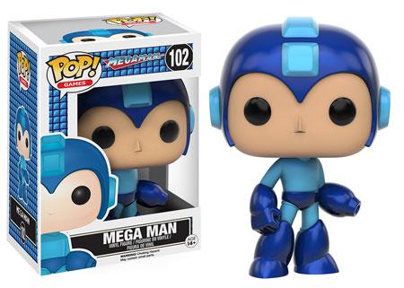 Funko_Pop_Mega_Man.jpg
