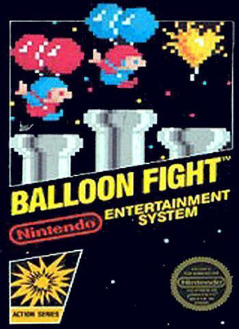 Balloon Fight.jpg