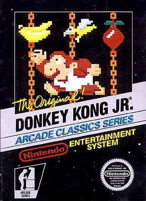 Donkey Kong Jr..jpg