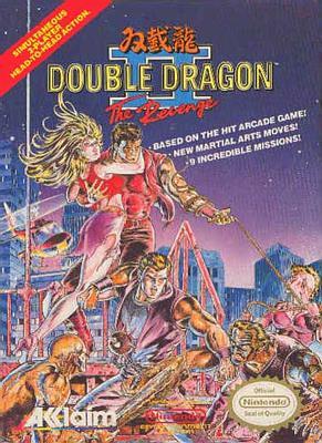Double Dragon II.jpg