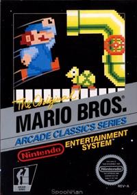 Mario Bros..jpg