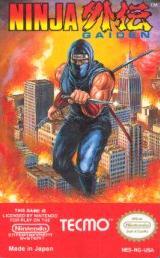 Ninja Gaiden.jpg
