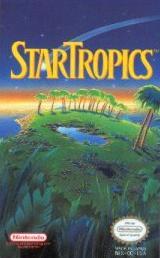 StarTropics.jpg