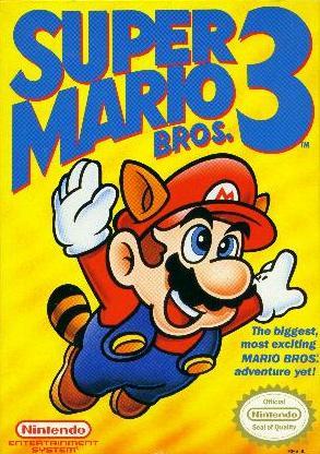 Super Mario Bros. 3.jpg