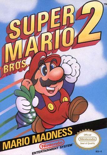 Super Mario Bros. 2.jpg