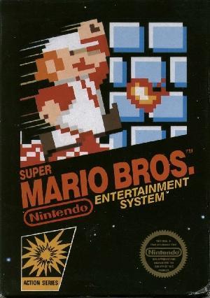 Super Mario Bros..jpg