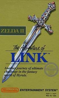 Zelda II The Adventure Of Link.jpg