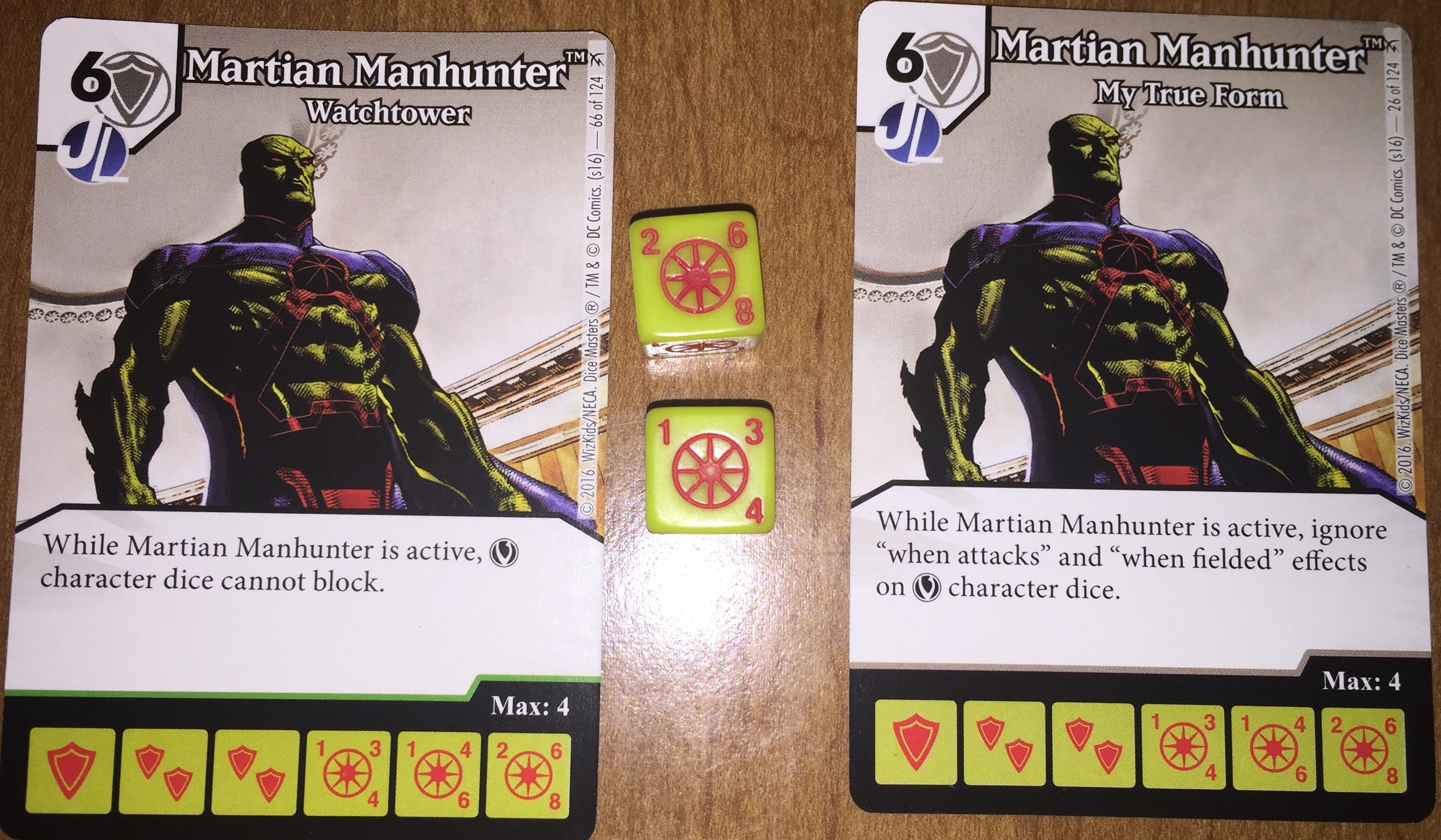 Dice_Masters_Green_Arrow_Flash_8.jpg