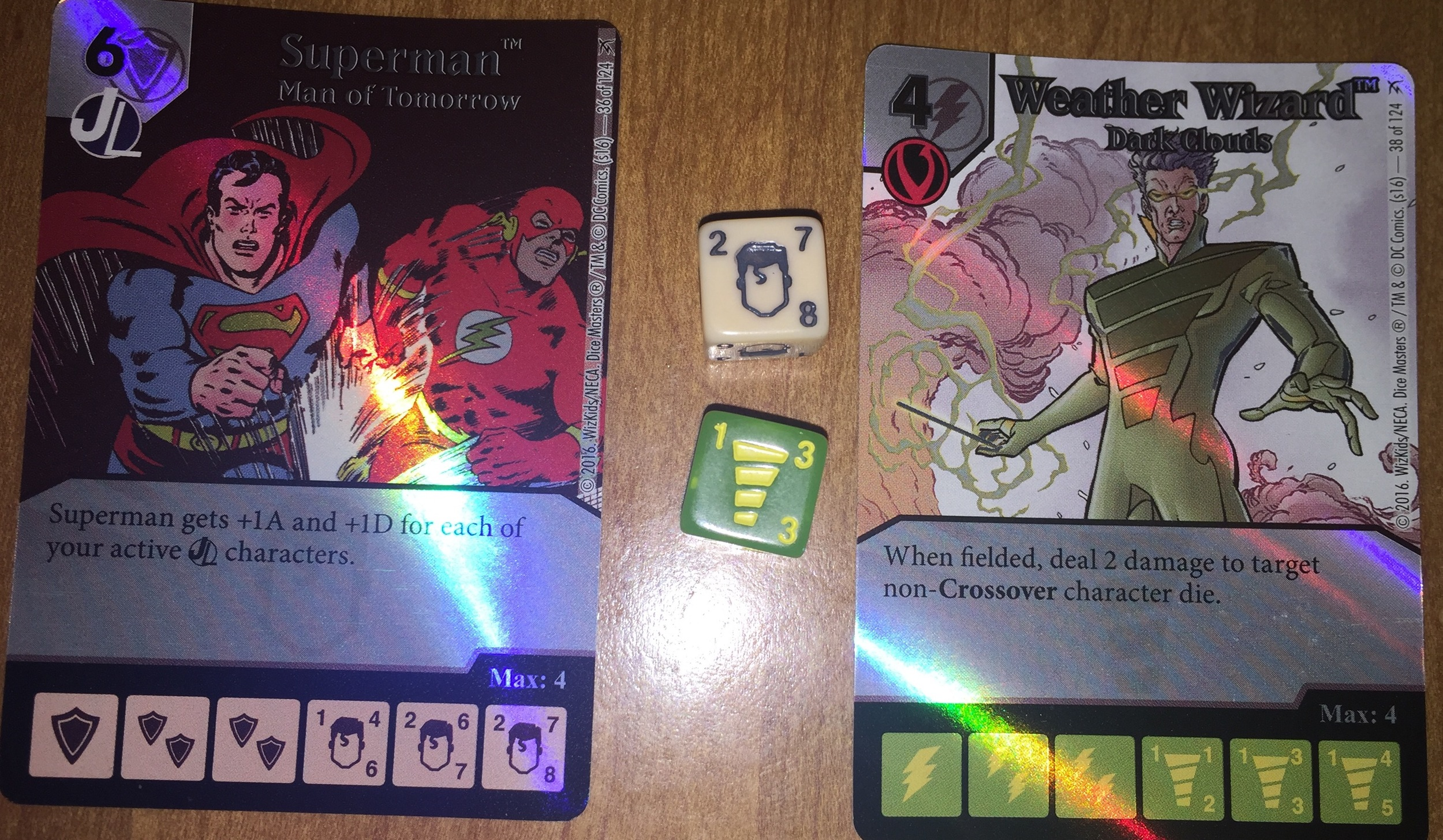 Dice_Masters_Green_Arrow_Flash_5.jpg