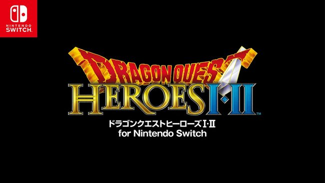 Dragon-Quest-Heroes-1-and-2-logo.jpg