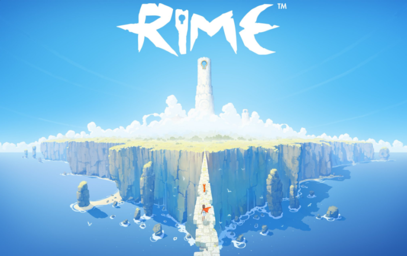 Rime-Switch-Logo.png