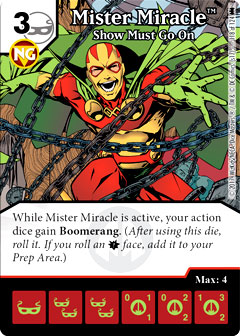 Batman-Dicemasters-Card-6.jpg