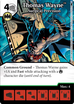 Batman-Dicemasters-Card-3.jpg