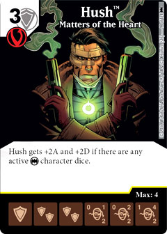 Batman-Dicemasters-Card-5.jpg