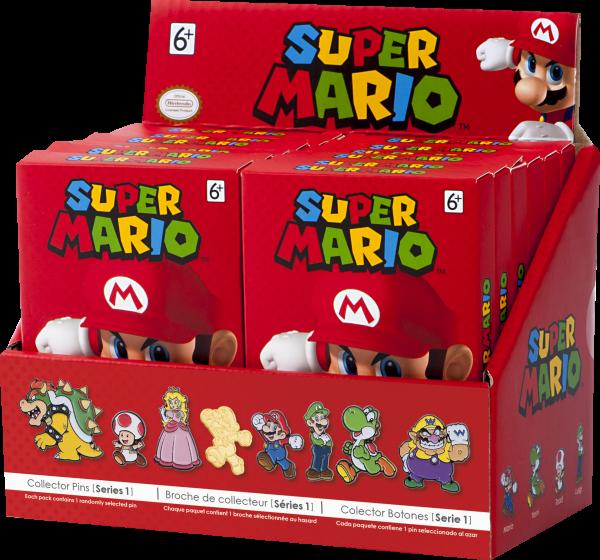 Super-Mario-Collector-Pins-Series-1.png