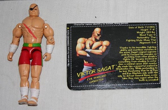 GI_SF_Sagat.Sold.2009.04.21.jpg