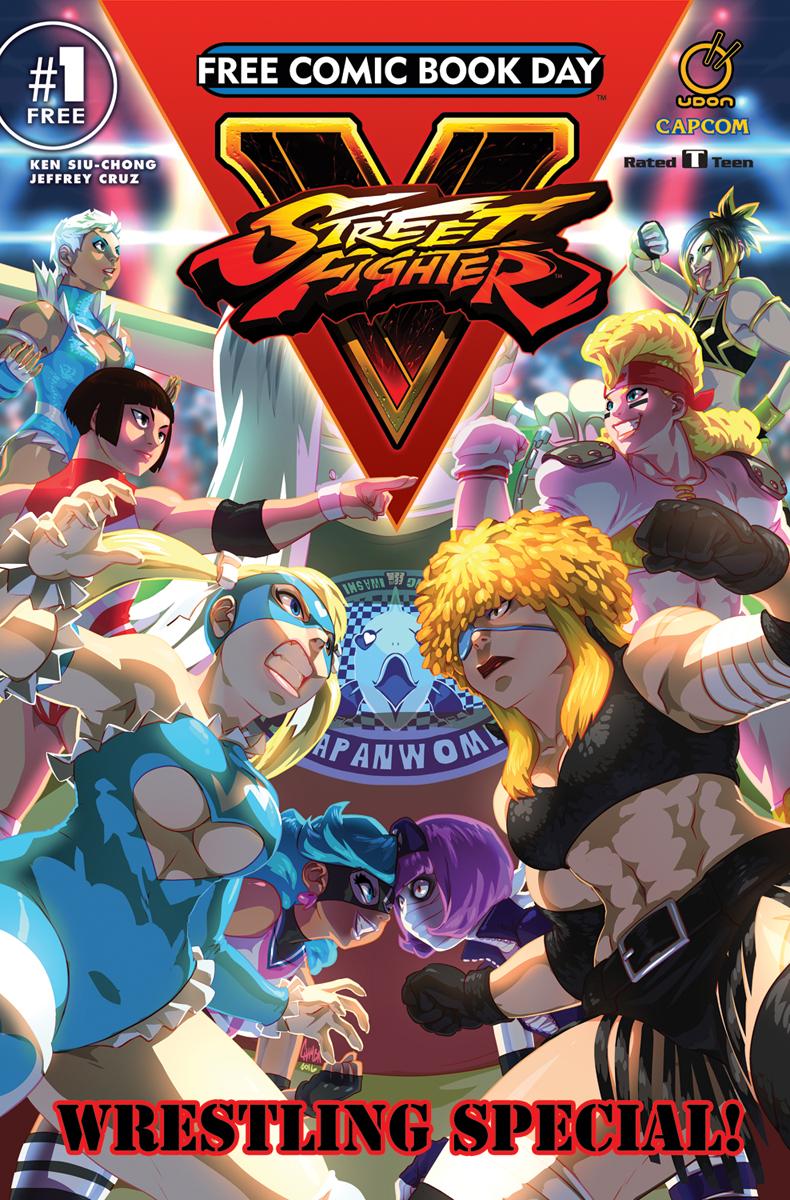 Street-Fighter-V-Free-Comic-Book-Day.jpg