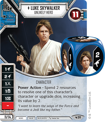 Should pair well with a ranged character but has Force power access.