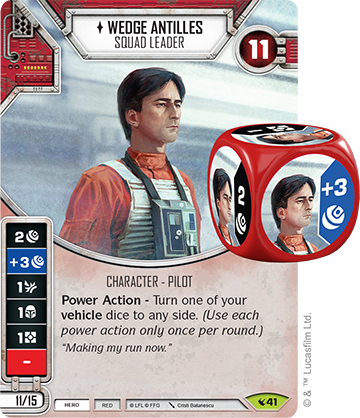swd11_wedge-antilles.png