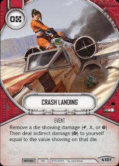 swd09_crash-landing.png