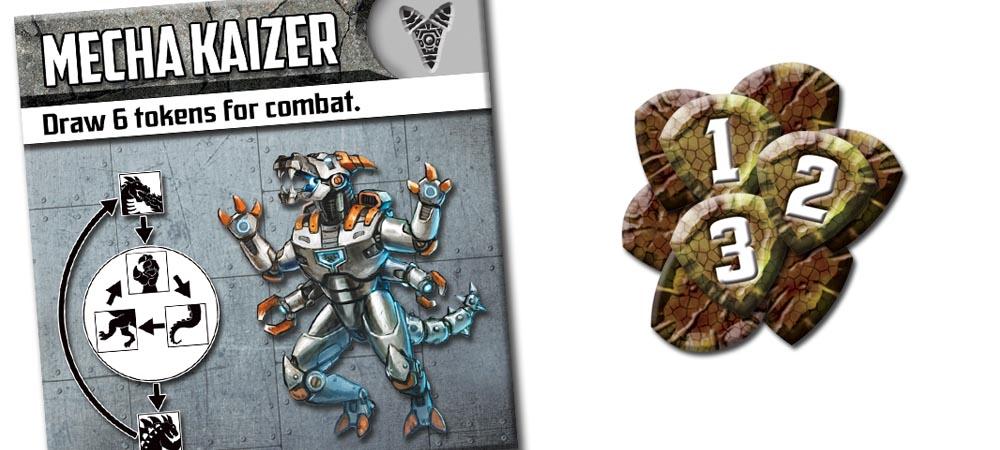 Fireside-2017-KC-Monster-Tile-Combat-Tokens.jpg
