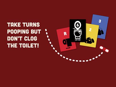 Poop-The-Game-2.jpg