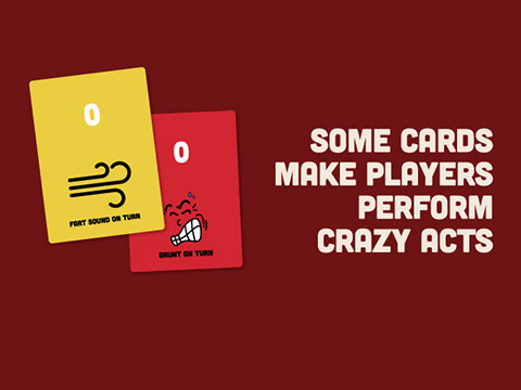 Poop-The-Game-1.jpg