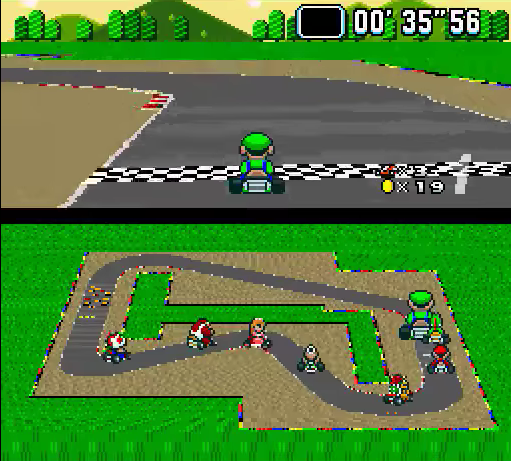 Super-Mario-Kart-Screenshot-2.png