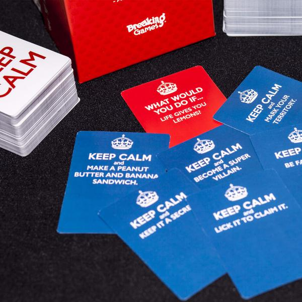 keep-calm-cards_grande.jpg