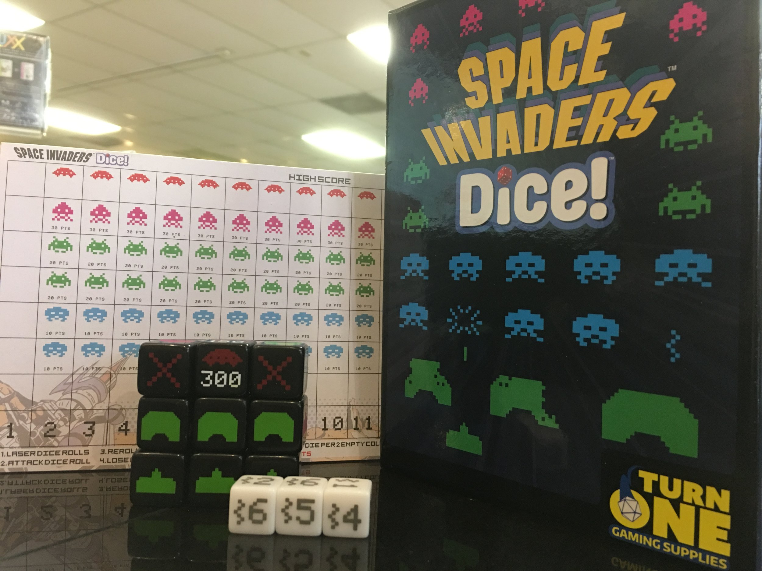 Space-Invaders-Dice-1.JPG