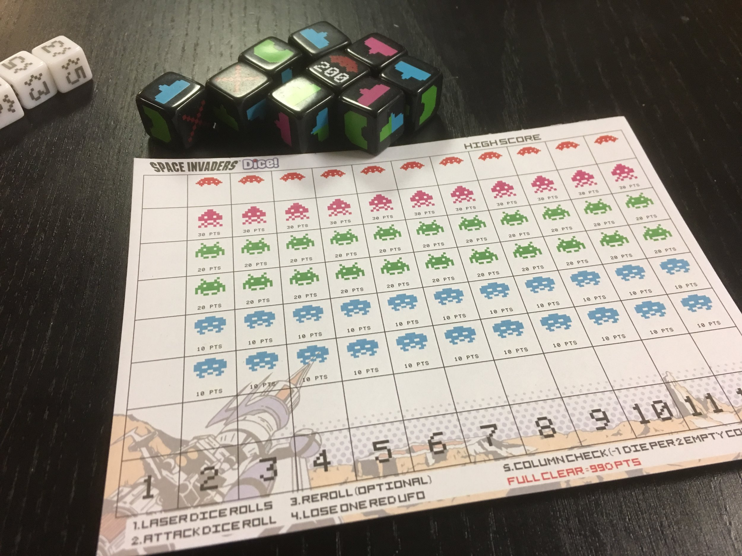 Space-Invaders-Dice-4.JPG