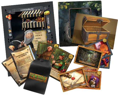 Sheriff-Merry-Men-Components-1.png