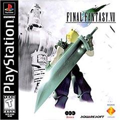 Final-Fantasy-VII-PlayStation.jpg