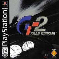Gran-Turismo-2-Playstation.jpg
