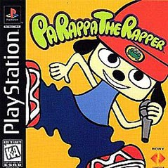 PaRappa-The-Rapper-PlayStation.jpeg