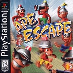 ape-escape-playstation.jpg