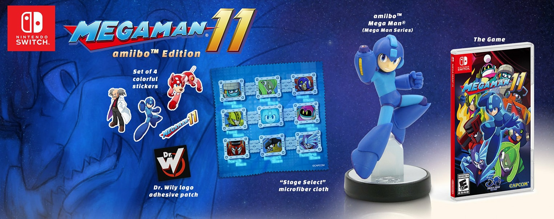 Mega-Man-11-Amiibo-Edition.jpg
