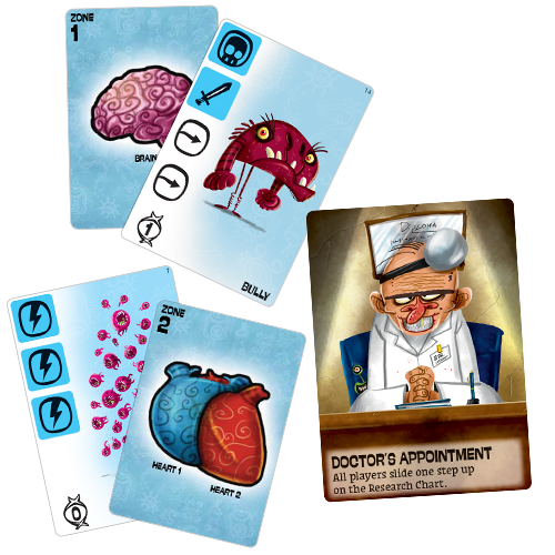 Viral-Cards.png