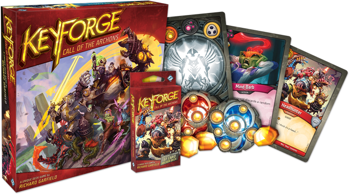 Key-Forge-Components.png