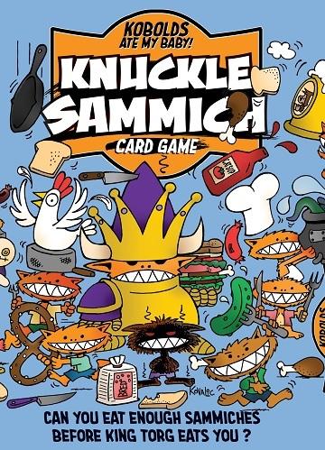knuckle-sammich-a-kobolds-ate-my-baby-3141.jpg