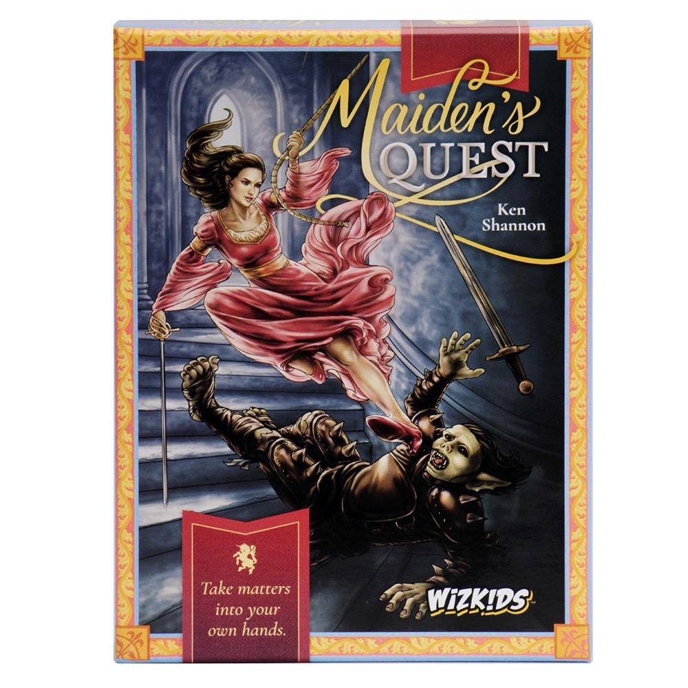 MaidensQuest4.jpg